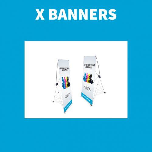 jett-print-printing-springfield-ipswich-brisbane-x-banners