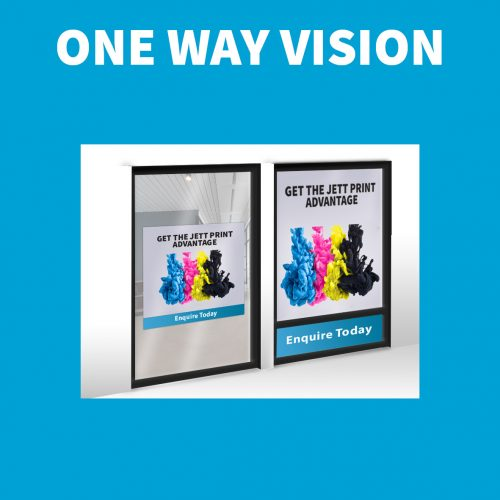 jett-print-springfield-brisbane-ipswich-one-way-vision